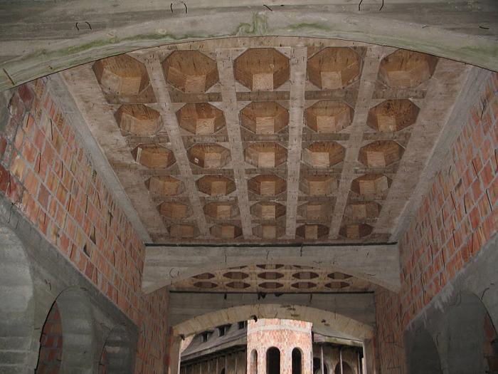 Zamek Lapalice 54351