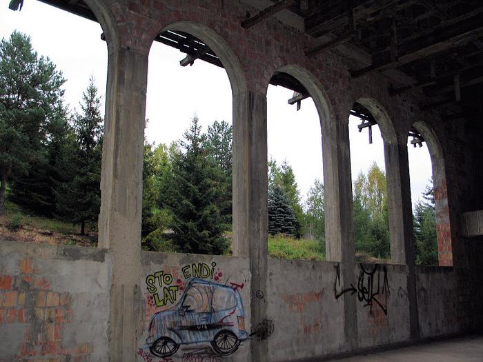 Zamek Lapalice 27112