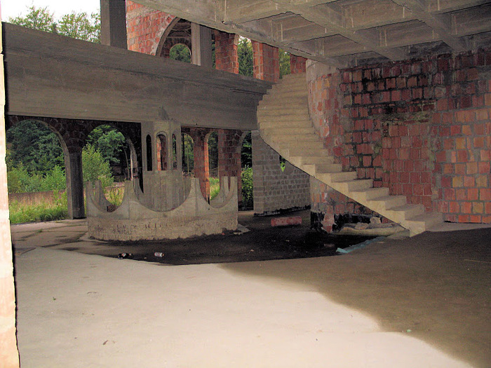 Zamek Lapalice 56305