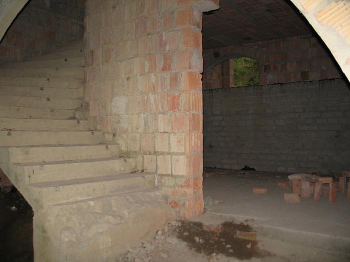 Zamek Lapalice 27842