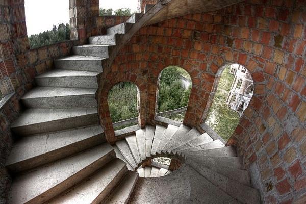 Zamek Lapalice 79374