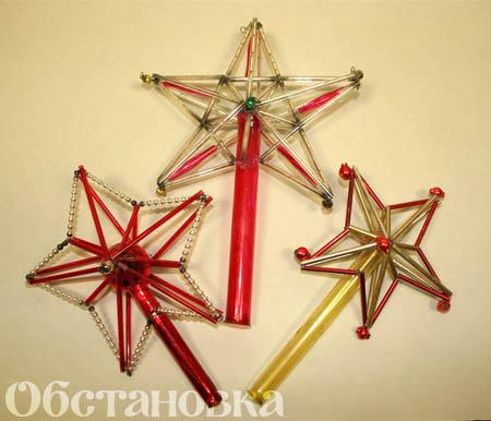 christmas-tree-decorations5 (450x386, 54Kb)