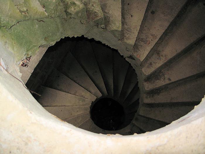 Zamek Lapalice 15084