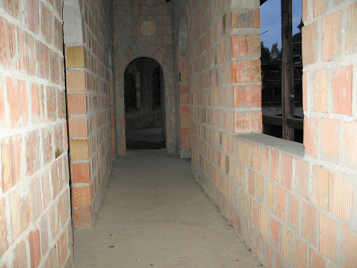 Zamek Lapalice 10330