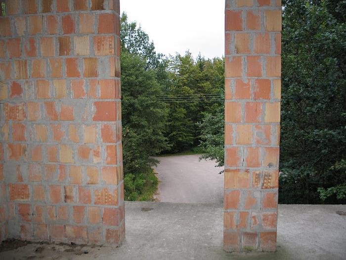 Zamek Lapalice 24053
