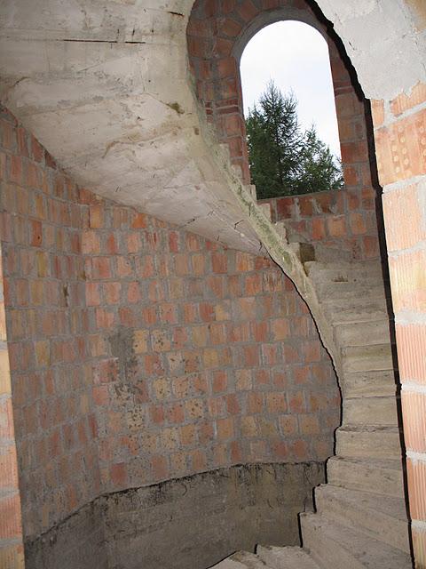 Zamek Lapalice 23074