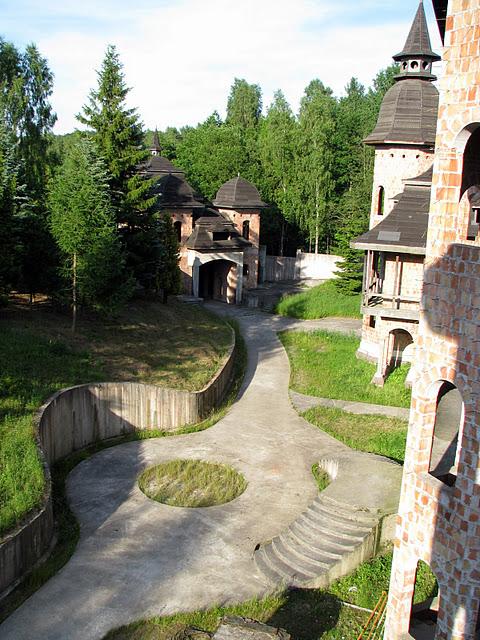 Zamek Lapalice 17635