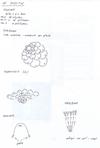 Превью 2 (6) (470x700, 211Kb)