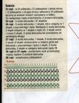 Превью 2 (44) (536x700, 98Kb)