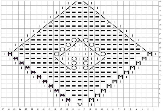 2 6 (550x379, 61Kb)