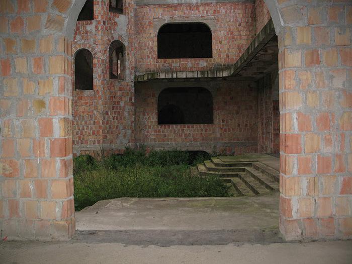 Zamek Lapalice 89503