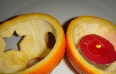 апельсин (397x256, 13Kb)