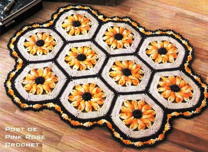 75793483_large_Tapete_de_Croche_Flores_Amarelas_PRoseCrochet (674x492, 101Kb)