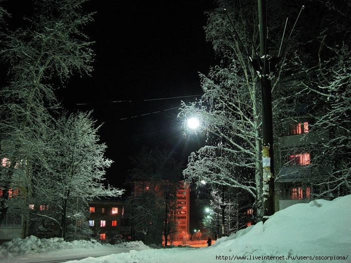 снегггг (700x525, 293Kb)