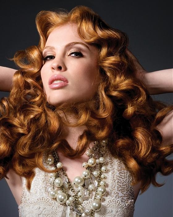 vintage_curly_hair_style (560x700, 371Kb)