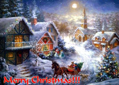 merry-christmas (500x358, 104Kb)
