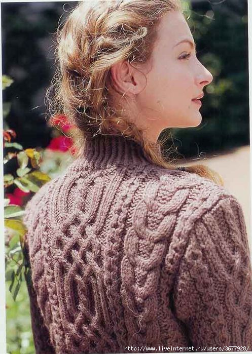 1324840504_Japanese_Hand_Knit_Wears_7 (497x700, 222Kb)