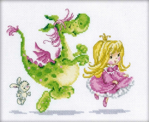 progulka dragon (4) (500x410,