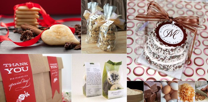 4278666_Blog_168_Cookies_Wedding_Favors (700x345, 72Kb)
