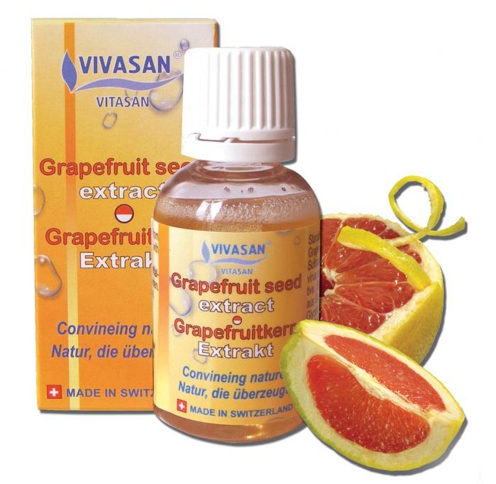 greipfrut-ekstrakt-apteka (700x682, 146Kb)