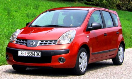 nissan-note (450x269, 37Kb)