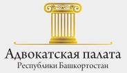 logo (184x106, 11Kb)