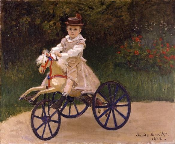 Claude Monet135 (584x480, 140Kb)