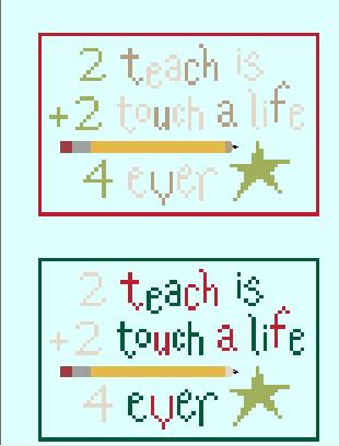 3937664_Lizzie_Kate_005_2_Teach_Is_2_Touch (310x408, 20Kb)