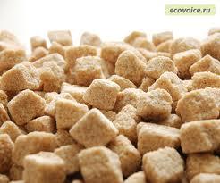 сахар (246x205, 9Kb)