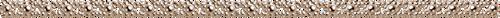 0_4456a_9637a4ec_L (500x18, 31Kb)