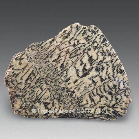 1324903122_pismennyy_granit1 (480x480, 67Kb)
