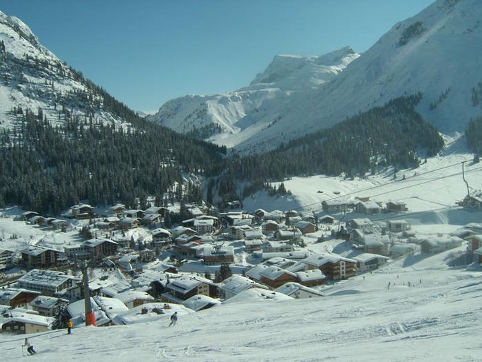 3925073_Lech_village_2005 (700x525, 144Kb)