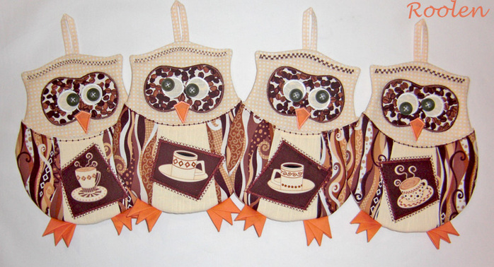 owl 4 (700x378, 148Kb)