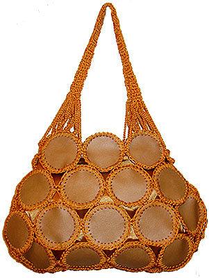 ko69 сумка1 (301x400, 40Kb)