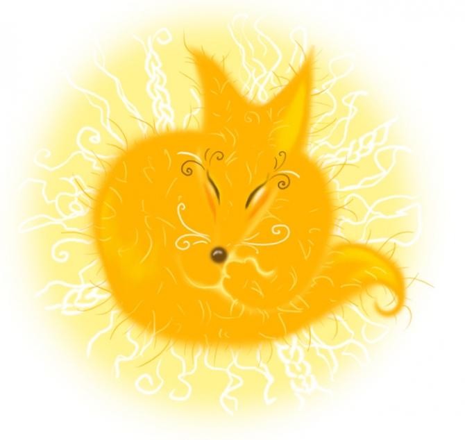 1 День плетения из солнечных лучей  (670x634, 179Kb)