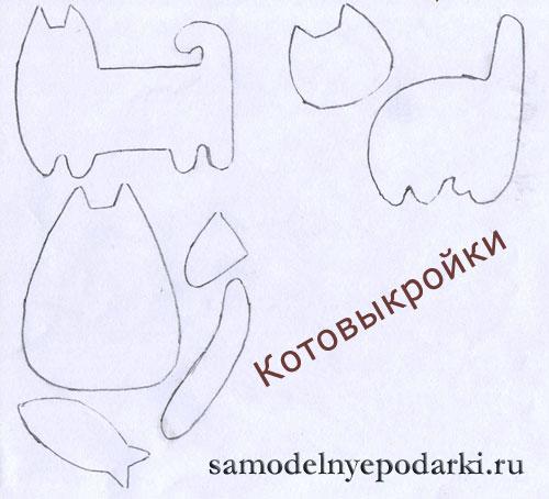 kot12 (500x454, 35Kb)