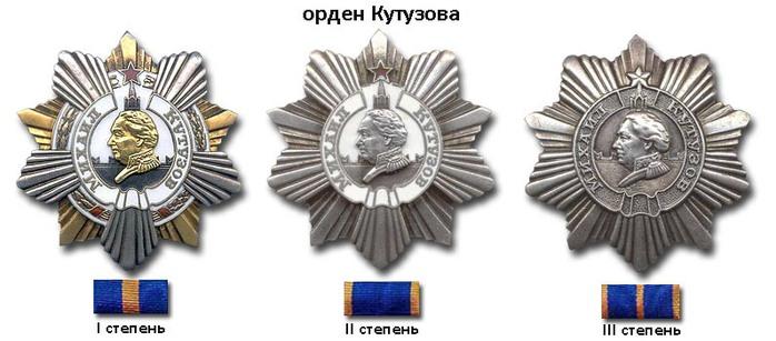 04 ордена кутузова (700x307, 62Kb)