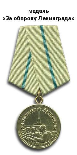 08 медаль за оборону ленинграда (250x500, 44Kb)