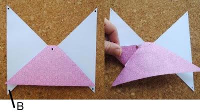 laco papel2 (400x225, 19Kb)