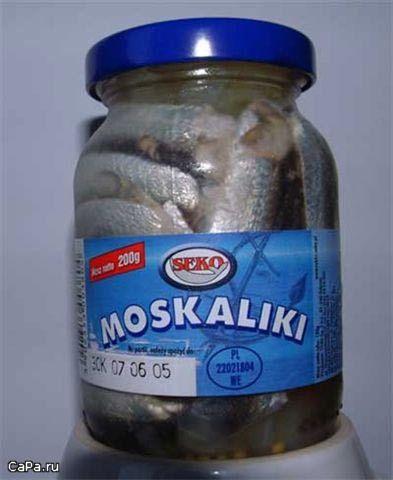 москалики (393x480, 26Kb)