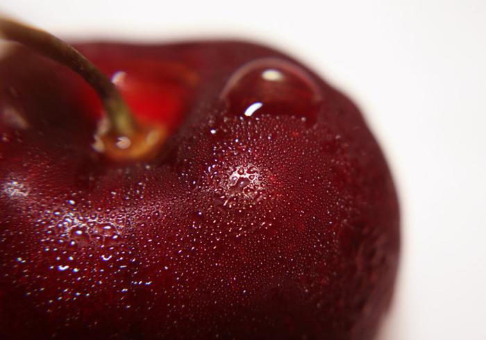 cherry1 (700x490, 258Kb)