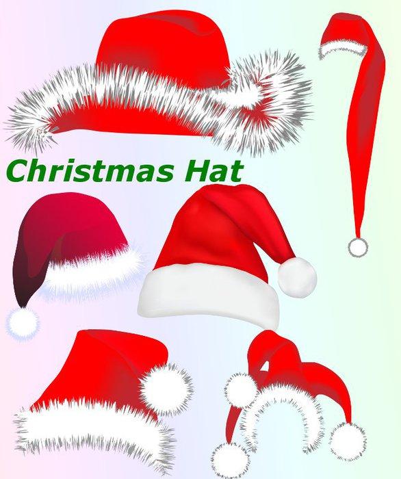 3291761_01Christmas_Hat (586x700, 68Kb)