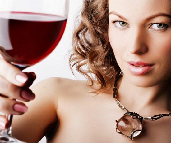 3241851_wine (550x462, 50Kb)
