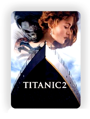 Титаник 2 HQ (Free OnLine Video) /3996605_PODBIRAEM_CVETA11 (586x552, 353Kb)