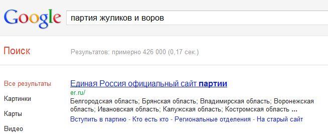 1324945637_partiya_zhulikov_i_vorov (654x267, 36Kb)
