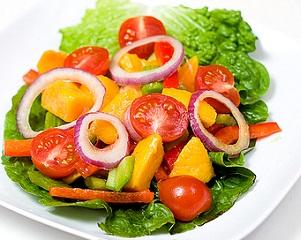 salat-mango (301x240, 41Kb)