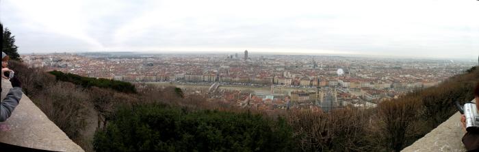 Lyon_1 (700x222, 101Kb)