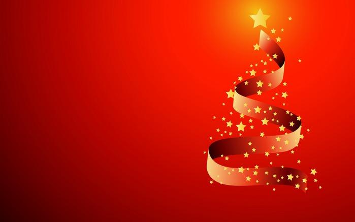Christmas (102) (700x437, 35Kb)