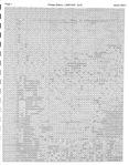 Превью 143 (548x700, 231Kb)