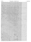 Превью 145 (509x700, 188Kb)